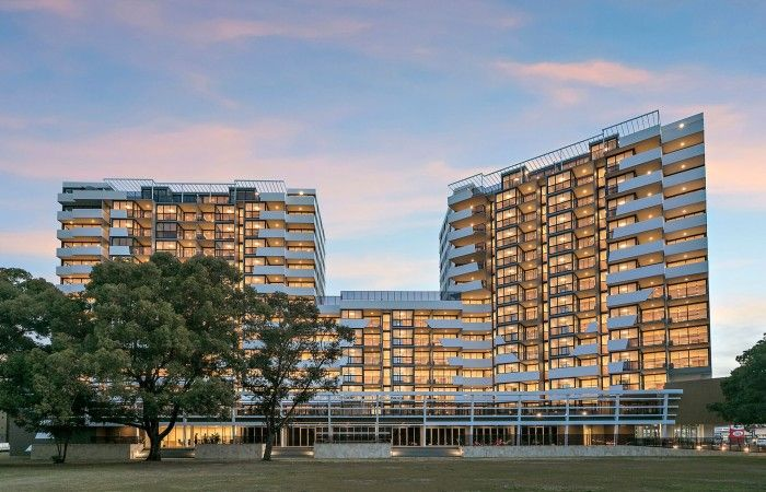 4-6 Gertrude Street, Wolli Creek
